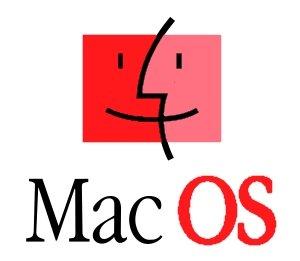 Opera mac OS