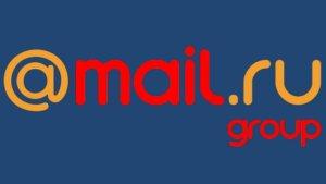 Как удалить Mail Ru из Opera