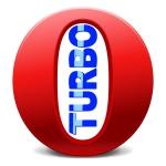 Опера Турбо